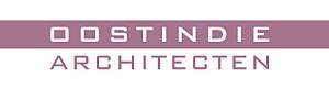 Oostindie Architecten BNA.BNI